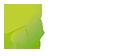 CCP Baires | Cuidados Paliativos Logo